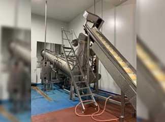 automation-installation-job-b-1aa