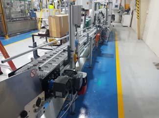 automation-slider2
