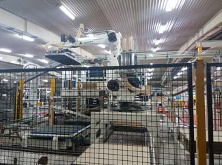 automation-slider4