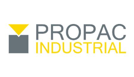 propac-logo