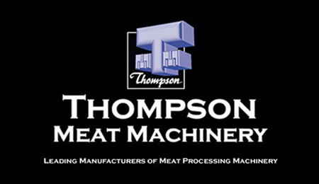 thompson-machinery