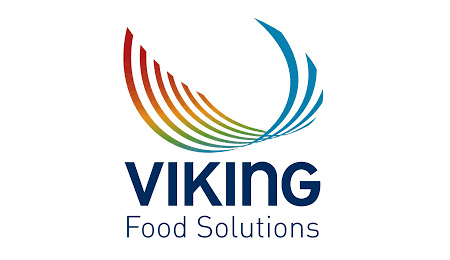 vikingfoodsolutions