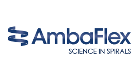 logo_ambaflex