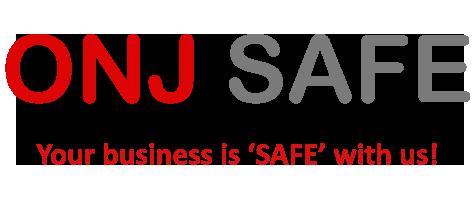 ONJ Safe