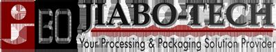 jiabotech-logo