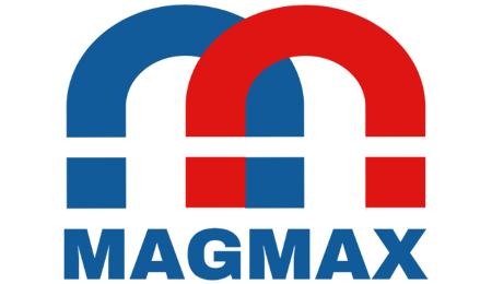 LogoMakr-new