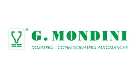 gmondini