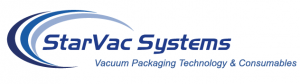StarVac Systems