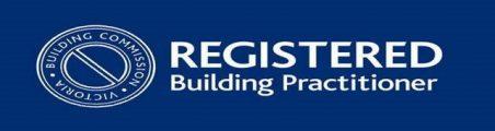 registerd-b-p